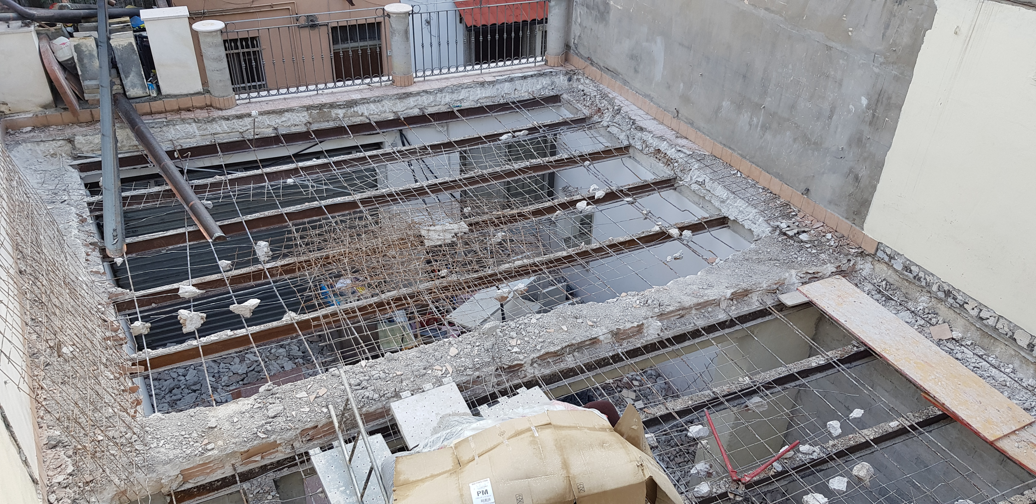 costruzione, ricostruzione, adeguamento sismico, abruzzo, l'aquila, pratola peligna, infotecnica, studio infotecnica, riqualificazione, arhitettura, riqualificazione architettonica